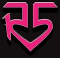 r5 symbol - ross-lynch-and-r5 photo