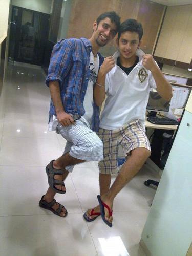raghav! hhl!!!! :p