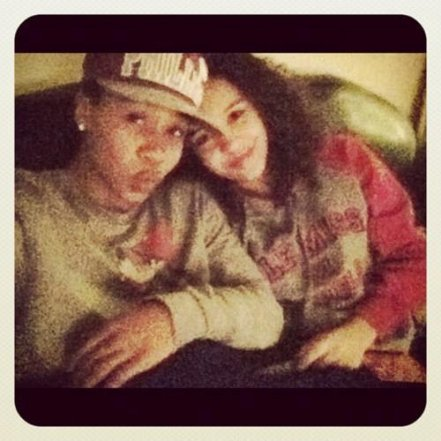 roc and justice