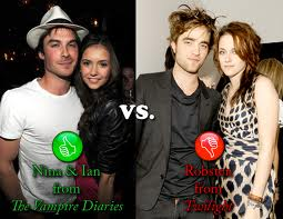 "so twilight-fans here are your sweet Rob and Kris looking""great"""