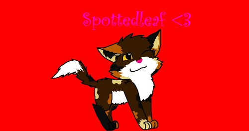 spottedleaf IS awsome!!!