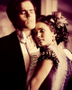 stefan x katerina - katherine-and-stefan Icon
