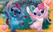 stitch and angel - stitch-x-angel icon