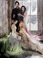 tvd - the-vampire-diaries-tv-show photo