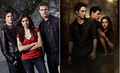 which is the best TV show?TVD!!!!
