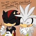 shadow the chestfur lol