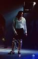 you are perfect becuz you are who you are :*!! - michael-jackson photo