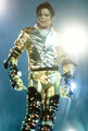 you know,you turn me on - michael-jackson photo