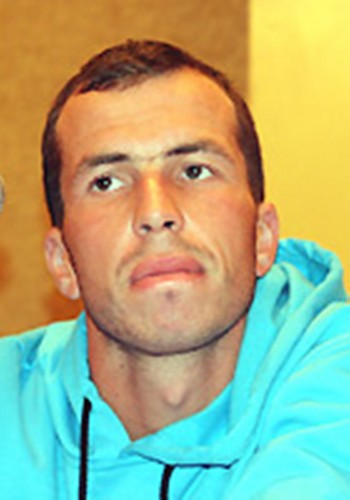 young Radek Stepanek - youtube Photo