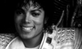 your sexiness is so appealing,i can't let it go - michael-jackson photo
