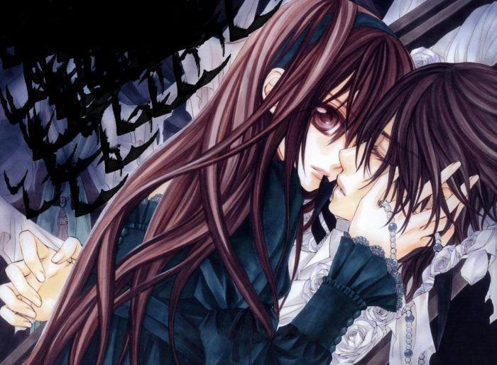 http://images5.fanpop.com/image/photos/30400000/yuki-and-kaname-4eva-vampire-knight-30447638-700-514.jpg