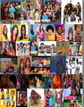 zoey 101 collage - zoey-101 photo
