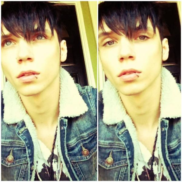<3*<3*<3Andy<3*<3*<3