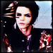★ Andy ☆ - the-dennis-westtower-spot icon