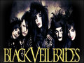 ☆ BVB ☆ - heavy-metal wallpaper