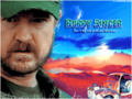 ~Bobby~ - bobby-singer photo
