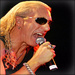 ☆ Dee ☆ - twisted-sister icon