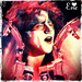 ☆ Eric Carr ☆ - kiss-army icon