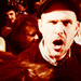 'Going Out In Style' - dropkick-murphys icon