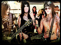 jake-pitts - ☆ Jake, Jinxx & Ash ☆ wallpaper