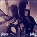 ☆ Jake & Jinxx ☆