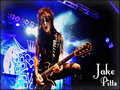 jake-pitts - ☆ Jake ☆ wallpaper