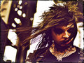 ☆ Jake ☆ - jake-pitts wallpaper