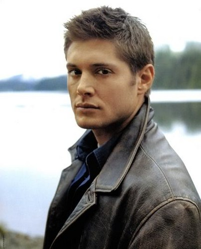 Jensen Ackles wallpaper called ~Jensen!~
