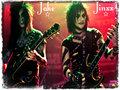 ☆ Jinxx & Jake ☆