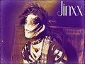 ☆ Jinxx ☆