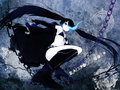 [Just Postin' Things~ xD] Black Rock Shooter~ - the-random-anime-rp-forums photo