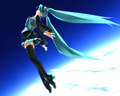 [Just Postin' Things~ xD] Hatsune Miku~ - the-random-anime-rp-forums photo