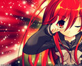 [Just Postin' Things~ xD] Shana~