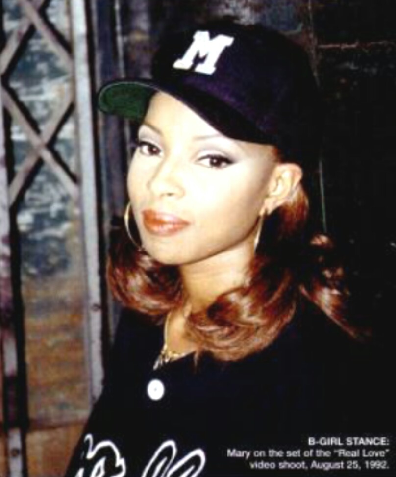 mjb mary j blige photo 30555910 fanpop