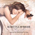 'Marry Me' - country-music photo