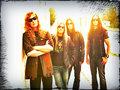 ☆ Megadeth ☆