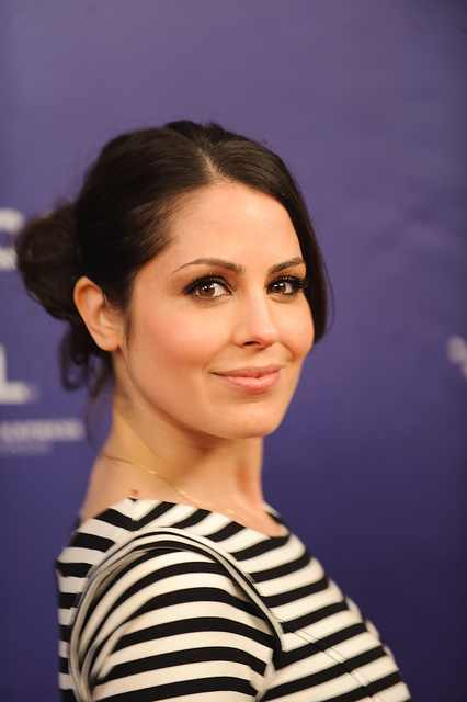 michelle borth twittermichelle borth on hawaii five o, michelle borth кинопоиск, michelle borth insta, michelle borth, michelle borth hawaii five 0, michelle borth wiki, michelle borth instagram, michelle borth 2015, michelle borth hawaii, michelle borth twitter, michelle borth hawaii 5-0, michelle borth actress, michelle borth boyfriend, michelle borth facebook