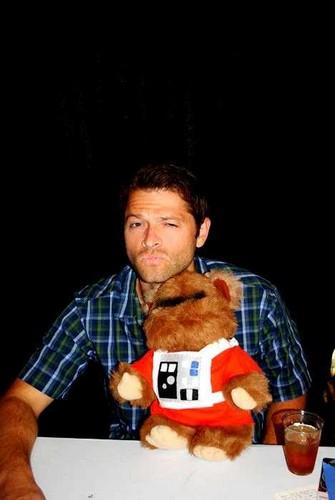~Misha~