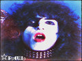 ☆ Paul ☆ - paul-stanley wallpaper