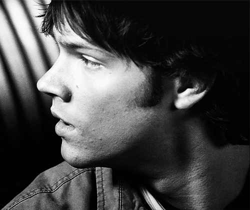 ~Sammy~ - sam-winchester Photo