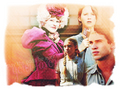  The Hunger Games. - the-hunger-games wallpaper