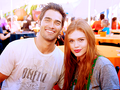 + holland & tyler