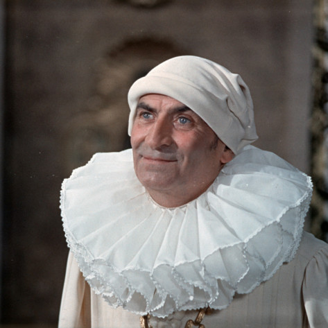 Louis de Funes images :) wallpaper and background photos (30544753)