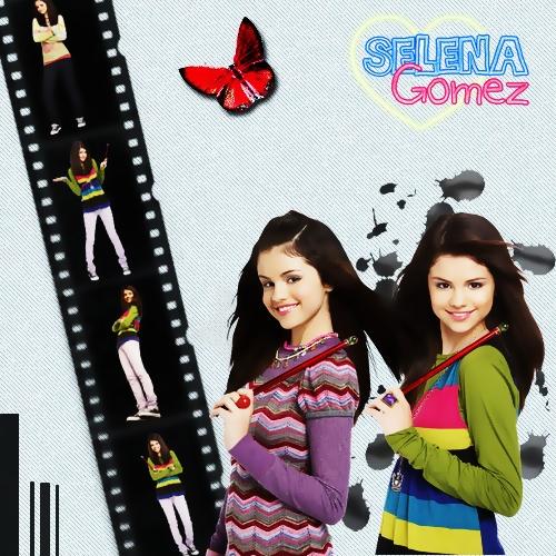 #selena gomez#