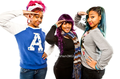 :) - the-omg-girlz photo