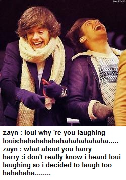 1d funny pics - one-direction Photo