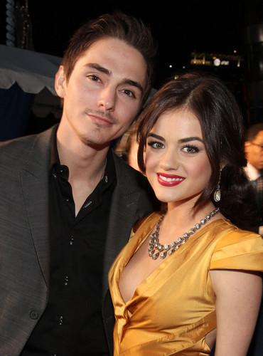 2011 People's Choice Awards