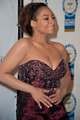 21st Annual NAACP Theatre Awards 2011 - raven-symone photo