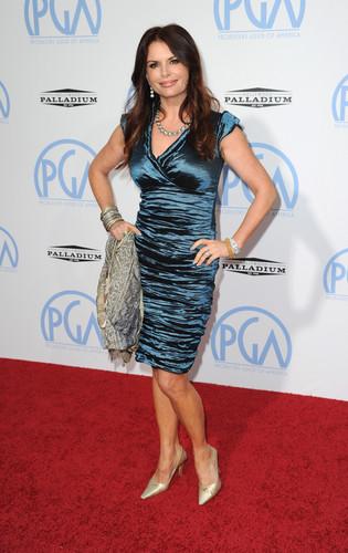 21st Annual PGA Awards 2010
