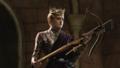 2x04- Garden of Bones - game-of-thrones photo